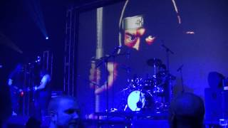 megadriver at magfest 2014 introrevenge of shinobi