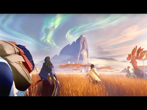 Top 15 NEW Exploration Games of 2021
