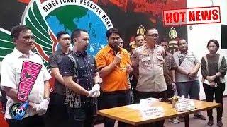 Hot News! Ditangkap, Rio Reifan Kembali Gunakan Narkoba Sejak 2 Bulan Lalu - Cumicam 16 Agustus 2019