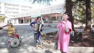 ビデオSALON5〜6月号「リニアPCMレコーダーを使って音楽収録に挑戦!」...