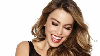 Sofia Vergara Confesses How She Defies Aging | NewBeauty Cover Shoot