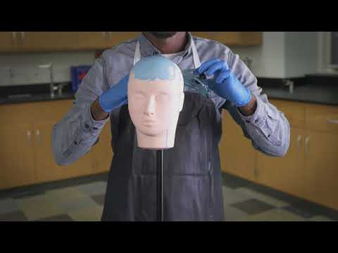 How To Dress For The Lab? And What About Personal Protective Equipment (PPE)? Video 3