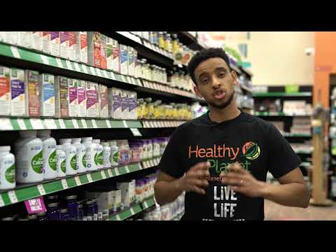 Platinum Naturals Total Cardio Care - Healthy Planet Product Review