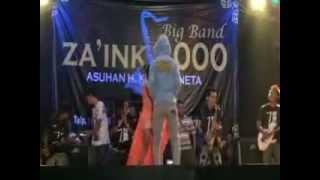 Ria Imut-nasib Janda Dangdut Zaink 2000.mp4
