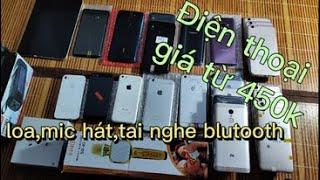 Điện thoại giá rẻ | iphone 4s,5,5c,6,6s, xiaomi redmi note 8 pro,note 4x,mimix 2,mi 8, samsung s7,s9