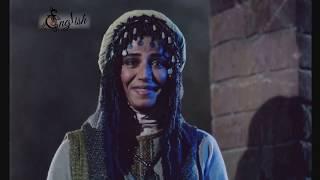 Hz. Yusuf Arapça Dublaj - 3 Bölüm HD Kalite (Türkçe Altyazılı)