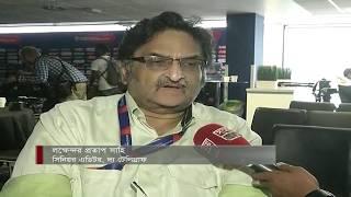 'বাংলাদেশ পাকিস্তানের চেয়েও বেশি ভয়ংকর' | India VS Bangladesh | CWC19