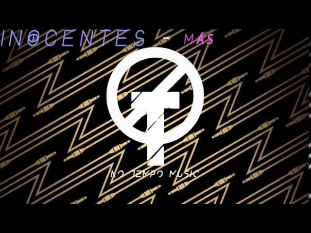 inocentes-mas-original-audio-no-tempo-music