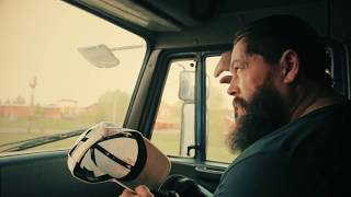 Одинокий волк   фильм-клип
