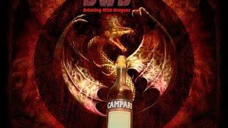 Campari Review