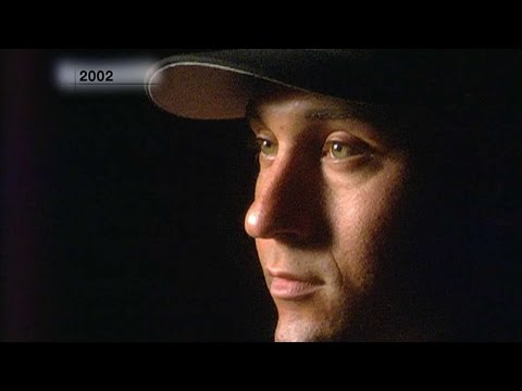 BAL@NYY: Yankees TV on Jeter through the years