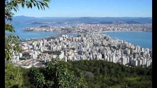 Torcuato Mariano - Ocean Way