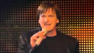 Zdravko Colic - Glavo luda - (LIVE) - (Kosevo 2010)