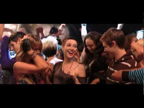 The Collection (2012) Club EDM Massacre Scene