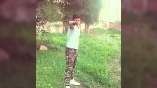 لؤي درعا 18 الي العرب الكرام راب سوري loai daraa