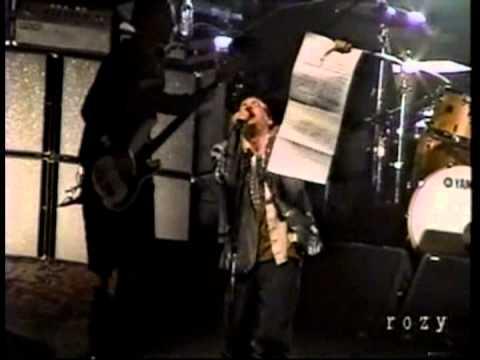 Pearl Jam 2003-03-03 Tokyo, Japan (Full Concert)