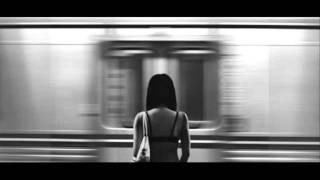 EMA -The Grey Ship