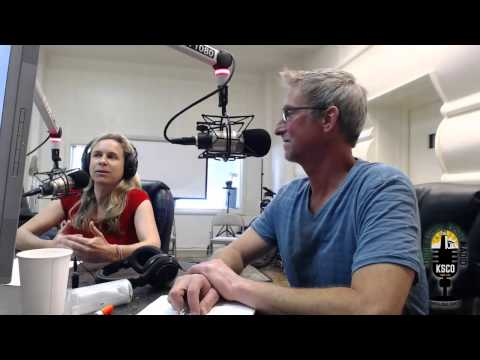 Think Local First Radio Show #9