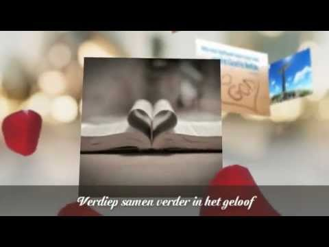 Dating voor de actieve 50-plussers - 50plusmatch.nl from YouTube · Duration:  16 seconds