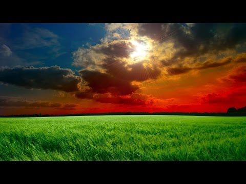 104.-surah-al-humazah---al-quran-with-bangla-translation-full---by-sodais-and-shuraim
