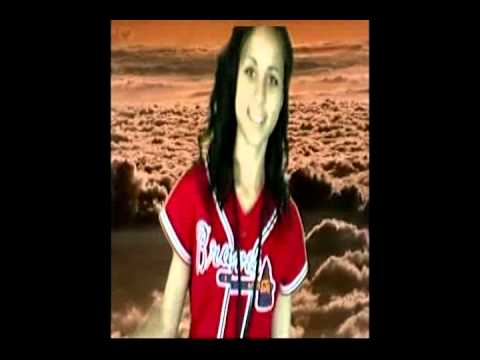 """Rome Braves Brigade Introduced on """"Something Different Night"""" 2012"""