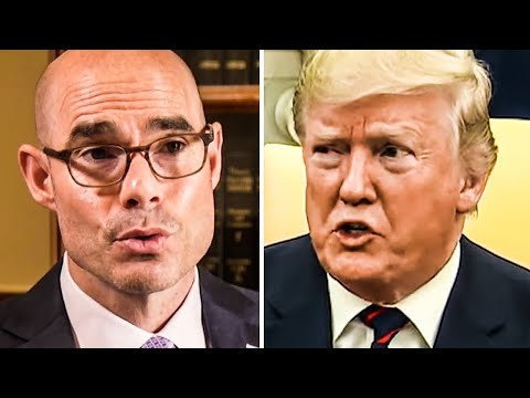 "Republican Lawmaker Admits Trump Is ""Killing The Party"" In Secret Recording"