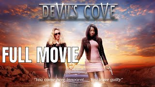 Devil's Cove | Thriller completo