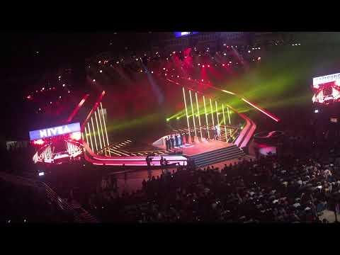 AJL32-Haqiem Rusli Tergantung Sepi (Live)