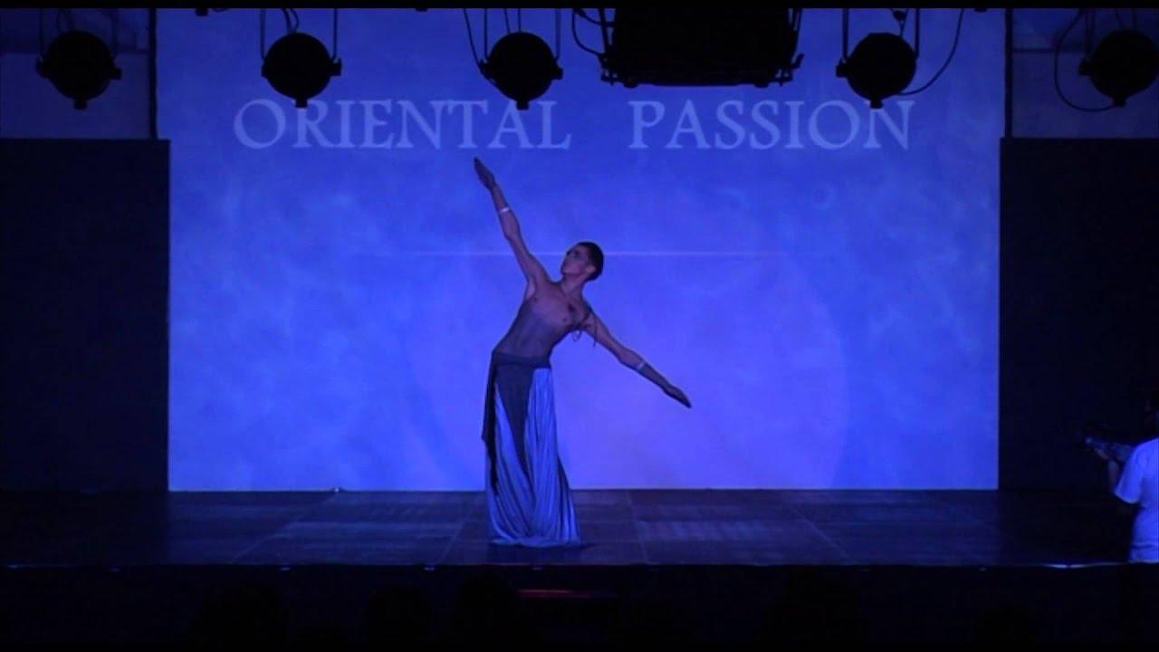 ... PASSION FESTIVAL 'RAQS ROYALE' GREECE 2013 TRIBAL FUSION - YouTube