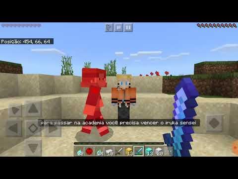 Mapa Épico de Esconde-Esconde ! - Minecraft PE 0.13.0 (POCKET EDITION) from YouTube · Duration:  5 minutes 30 seconds