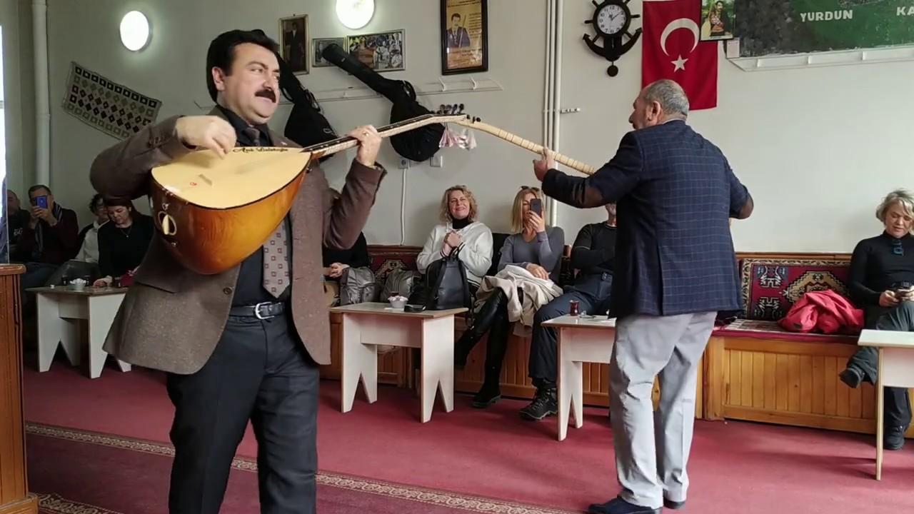 Murat Çobanoğlu - Dert Çobanı (Full Albüm)