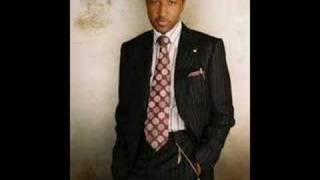 Watch Babyface Seven Seas video