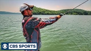 How to Catch More Bass off the Same Spot
