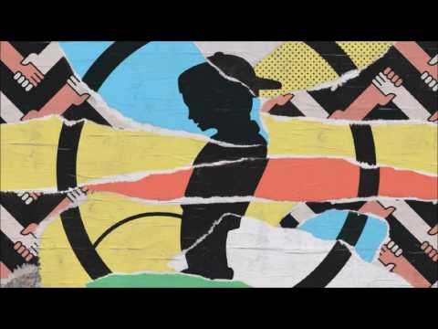 הדג נחש - שותפים בעם - אלבום מלא // Hadag Nahash - Shutafim Ba'am - Full Album