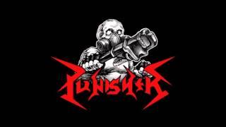 Punisher(判官)  - Heyday (盛世)
