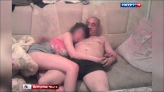 Насильник-сапожник из Набережных Челнов предстанет перед судом