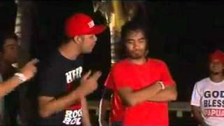 Game Compilation - Sayang Kane(talalu manisee)_by_zigello_twist9.flv