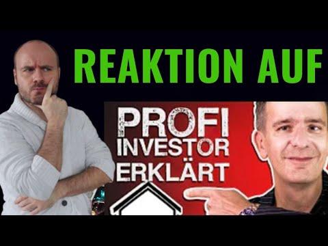 reaktion-auf-investment-punk---wie-du-deine-erste-wohnung-kaufen-kannst