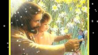Jesuni oba issarawela(sung By Brother Charles).Duminda Perera