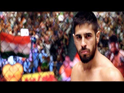 Monty Vs Luca || Biggest Knockout|| Brothers 2015|Akshay Kumar Sidarth Malhotra Jacqueline Full HD