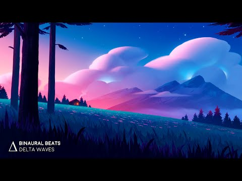 Wisp X & Xomu - Lumina from YouTube · Duration:  3 minutes 39 seconds