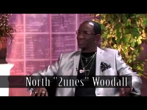 "North ""2unes' Woodall EPK"