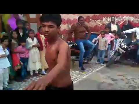 Tune mere dil pe chalayi churiya