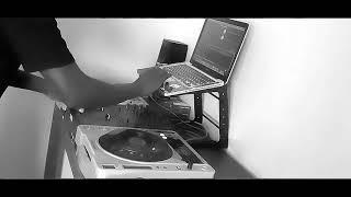 DJi x Sauti Sol - Short n Sweet [Reggae MashUp] [@DJiKenya]