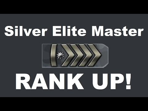 cs go silver matchmaking Cs:go is the first counter-strike version with a modern (automatic) nova i silver elite master silver elite silver iv silver iii silver ii silver i.