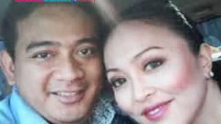 Angelina Sondakh Menikah 3 Bulan Lagi???