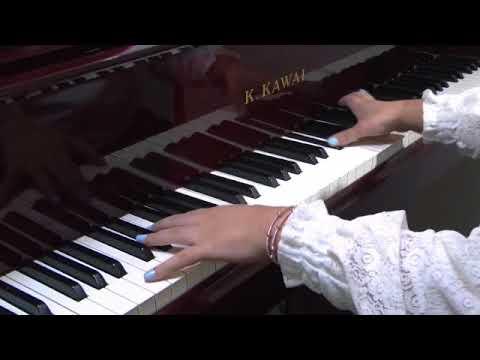 Uploads from yurika piano by ユリカ Yurika Piano Channel