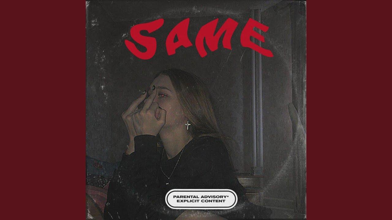 Download Same