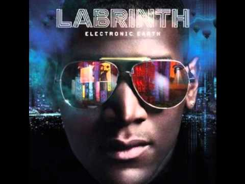 Climb On Board - Labrinth - Electronic Earth (LYRICS!)