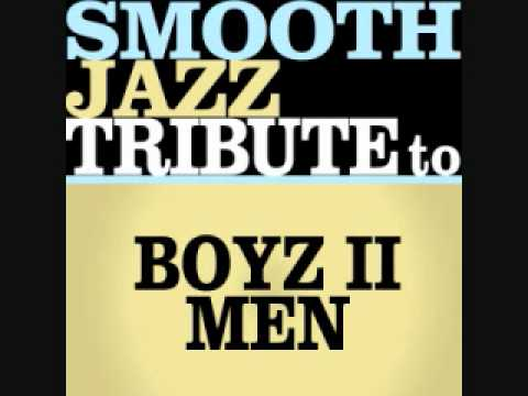 I'll Make Love To You Boyz Ii Men Smooth Jazz Tribute